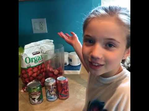 keto-mom-and-keto-kids-share-their-favorite-frozen-drink