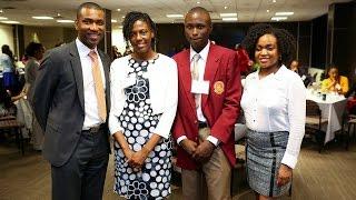 Emerging Global Leaders Program at Humber