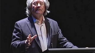 Forget the Golden Rule, Says Philosopher A.C. Grayling