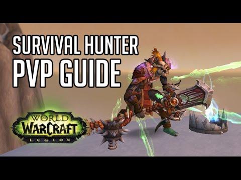 ru ru game classes World of Warcraft