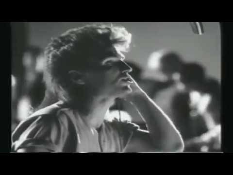 Children Of The Night - Richard Marx