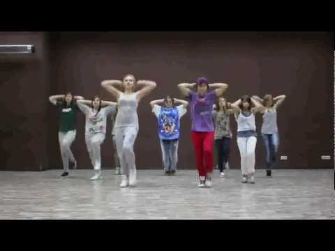 LMFAO - Party Rock Anthem jazz-funk choreography by Kostya Koval - Dance Centre Myway - YouTube_all