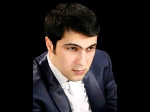 Namiq Qarachuxurlu - Dozmur Urek