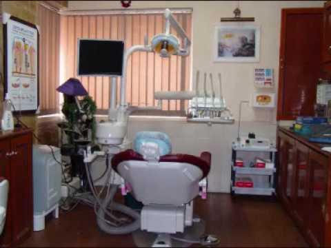 interiors design wallpapers dental clinic interior decoration