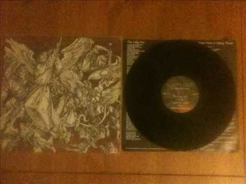 Lash Out - The Darkest Hour (Full Album)