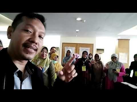 Testimoni peer teaching GI IPS Sumatra gel 2