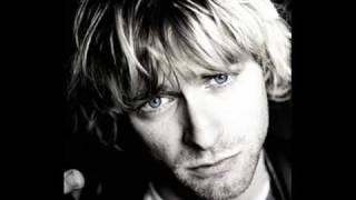 1.Nirvana - Spank Thru (1985 Fecal Matter Demo)