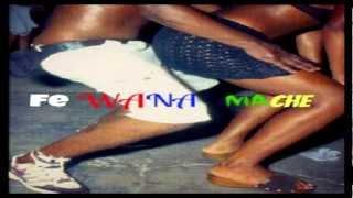 Video TonyMix ft. Mossanto - Fe Wana Mache (Official) download MP3, 3GP, MP4, WEBM, AVI, FLV Oktober 2018