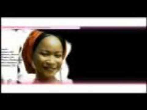 Mai Sona kabeer visible by Alhassan kebbe
