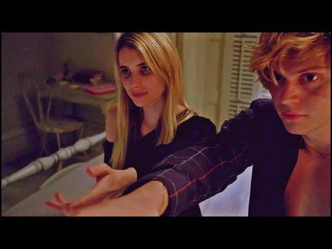 Zoe / Kyle / Madison | This Is So Strange