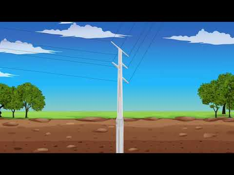 Ameren Transmission | Inclined Earth Anchors