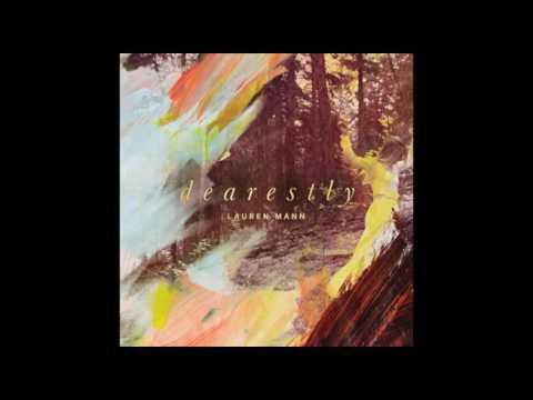 Lauren Mann - Dearestly - full album (2016)