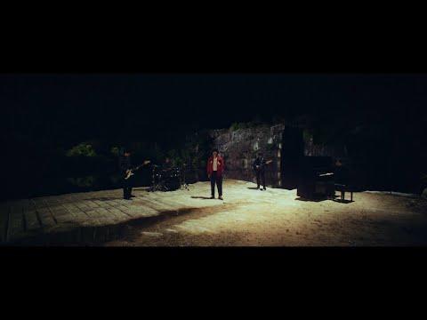 石崎ひゅーい - アヤメ / OFFICIAL MUSIC VIDEO