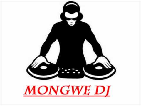 Eminem - lose Yourself Mongwe Mix 2012