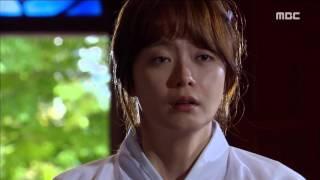 [Tomorrow Victory] 내일도 승리 1회 - Seong-ri die?! just as soon as appearance?! 승리, 등장하자마자 죽음?! 20151102