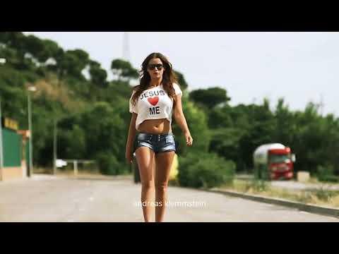 Sexy English Best Songs   2018   Hip Hop Rap Dance Music Videos