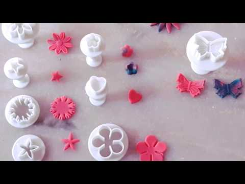 clay-modelling-tools/cutters/moulds-uses