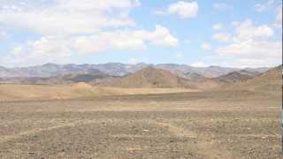 2009 07 Mongolia Eej Hayrhan, South Gobi Altai, Camels