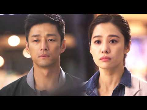 News eternos enamorados beloved series coreanas for Jardin secreto novela coreana