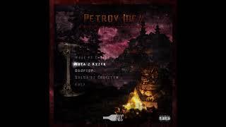 PETROV & IDEA - NUTA Z KXZVK