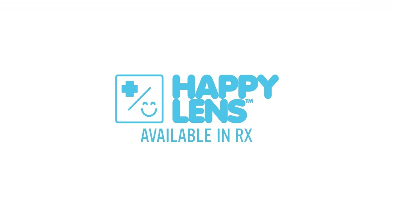 6f1d064196 How the HAPPY LENS Makes You Happier