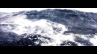 SAIL Amsterdam 2015 Trailer HD