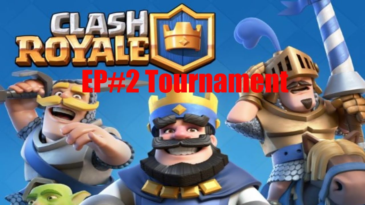 Clash royalr tournament telegram channels. how to increase subscribers on telegram channel.