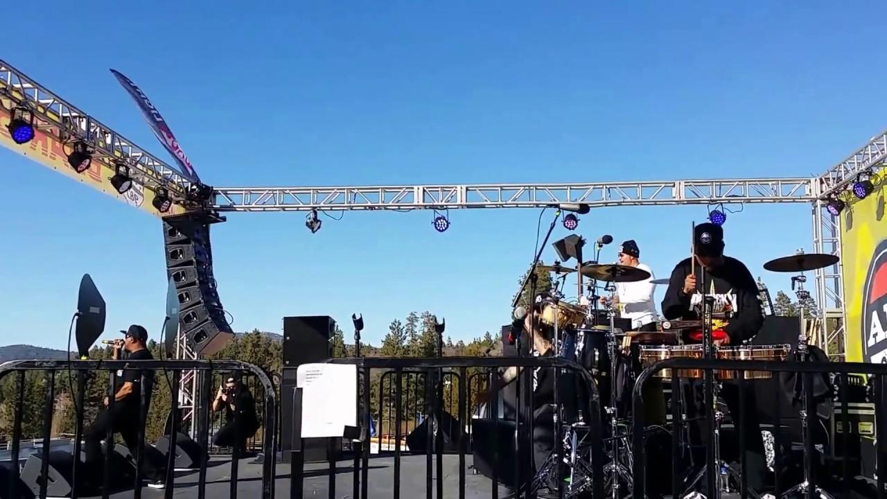 Cypress Hill - Rock Superstar Lyrics | MetroLyrics