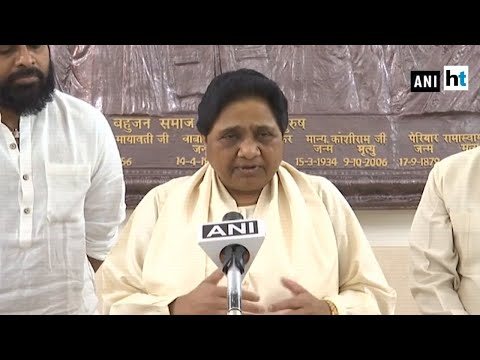 Would like to see Mayawati as PM: Pawan Kalyan after alliance with BSP