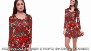 RELAX MODE домашние халаты(Превосходные халаты для женщин: http://bit.ly/1Tnnhdb., 2016-03-05T23:04:36.000Z)
