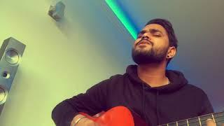 Sagar Kohabir  - Dekhte Dekhte
