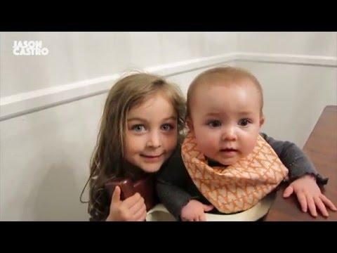 Dinner Dynamics   Vlog3