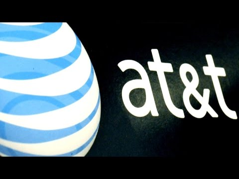 Report: AT&T built a business spying on Americans