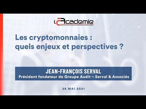 Les Entretiens de l'Académie : Jean-François Serval