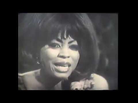 Motown 25: Original Broadcast
