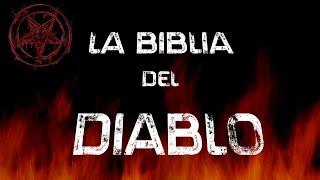 LA BIBLIA DEL DIABLO : Codex Gigas (Caso Real) | elmundoDKBza
