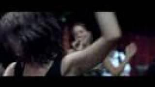 Palya Bea - Tchiki Tchiki (Transylvania OST, Tony Gatlif)