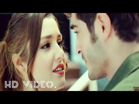 Dil De Diya Hai -A Sweet Love Song|Dil De Diya Hai Full HD Video Song.