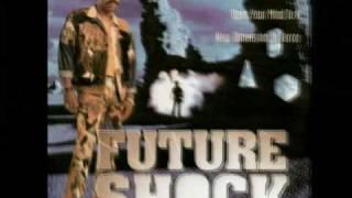 Elijah Jones Future Shock.mpg
