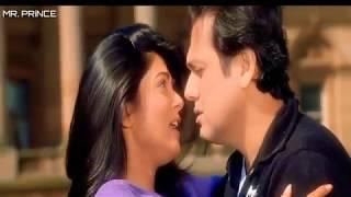 Pa Liya Hai Pyar Tera   Romantic Song   Whatsapp Status