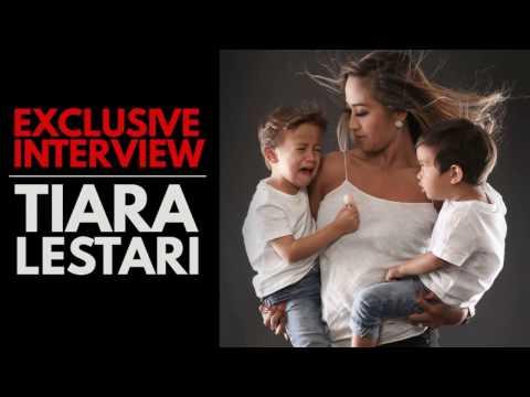Cerita Tiara Lestari Dari Jerman #EXCLUSIVEINTERVIEW