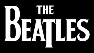 Rocky Raccoon By The Beatles