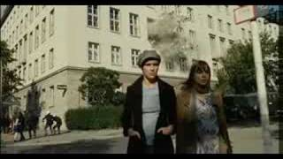 Der Baader Meinhof Komplex [2008] - Movie Trailer