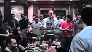 тимати - давай досвидания #2 (OFFICIAL VIDEO)