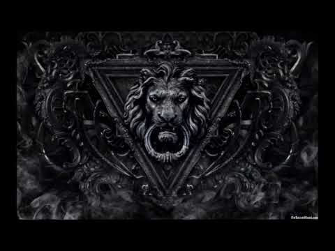 Dark Sanctuary - L'adieu à l'Enfant 1