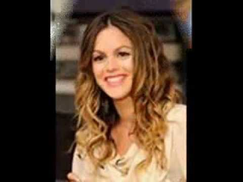 Famous celebrity hair stylists youtube famous celebrity hair stylists urmus Choice Image