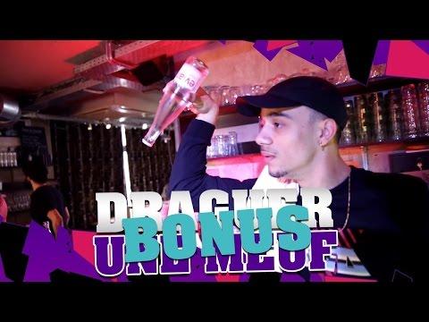 BONUS #35 - DRAGUER UNE MEUF