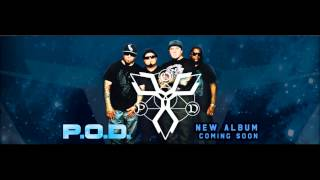 P.O.D. - Eyez HD (Free Download)