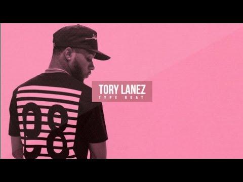 Tory Lanez x Bryson Tiller Type Beat - Hangover (Prod.TRTheProducer)