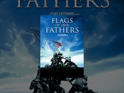 Flags of Our Fathers streaming vf